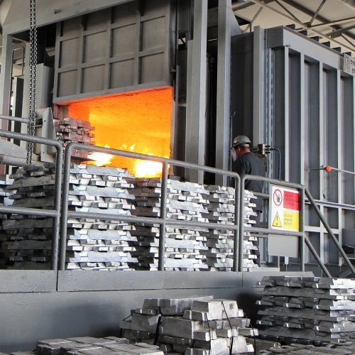 Aluminum_Smelter_500x500