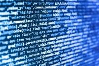 DataHub includes powerful scripting engine