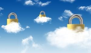 Concept_Cloud_Secure