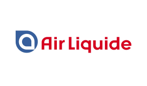 Air Liquide, a world leader in gases, technologies and services for Industry and Health