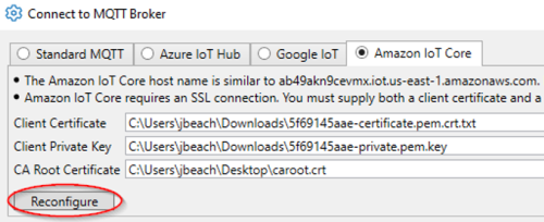 Screenshot_DataHub_Settings_Amazon_ImportAWSCertsReconfigure_1