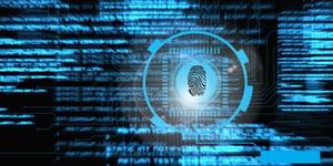 OPC UA Identification Concept