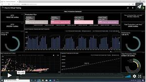 Flow_Virtual_Training_Recording