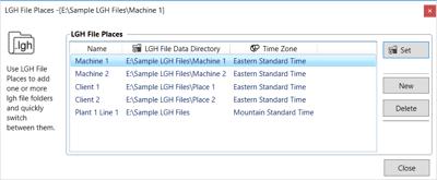 Screenshot - LGH File Inspector File Locations