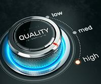 OPC server toolkits increase software quality
