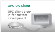 Easier OPC UA Security Development