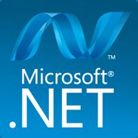 Logo_MS_NET