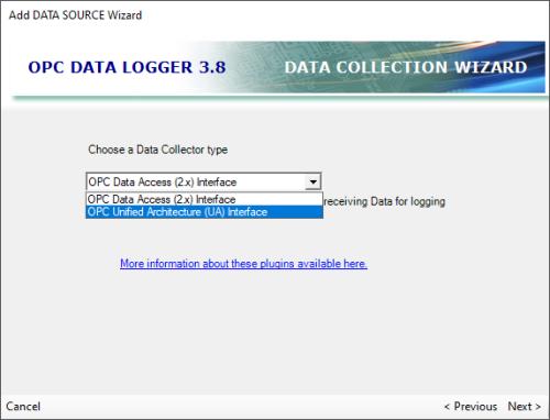 Screenshot_OPC_DataLogger_DataCollectorWizard_2