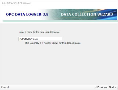 Screenshot_OPC_DataLogger_DataCollectorWizard_3