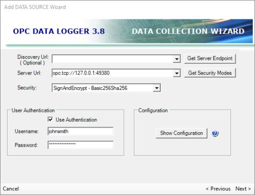 Screenshot_OPC_DataLogger_DataCollectorWizard_4