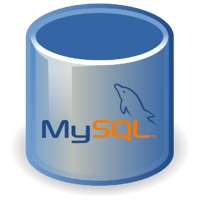 OPC Data Logger supports MySQL V8