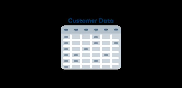Example_DataOrg_RelationalDB