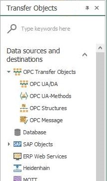 OPCRouter_TransferObjects