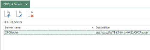 Screenshot_OPC_Router_OPCUA_Server_Plug-in_Section