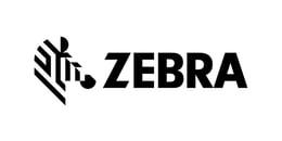 Logo_Zebra_Current