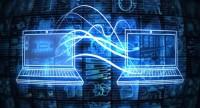 Transferring Licenses Easily Between Machines via Hardware Key