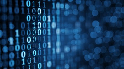 Turning Raw Data into Actionable Information