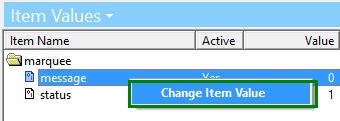 Screenshot_Item_Values_Change_Value