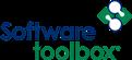 software Tool Box