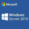OPC Data Logger Supports Server 2019