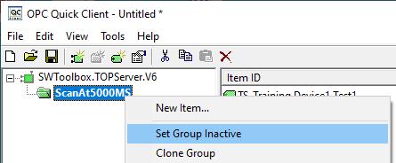 Screenshot_OPC_QC_SetGroupInactive