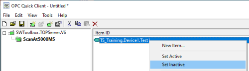 Screenshot_OPC_QC_SetItemInactive_500x143