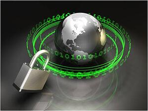 Cyber security is important
