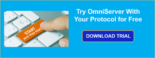 Click to Download OmniServer Free Trial