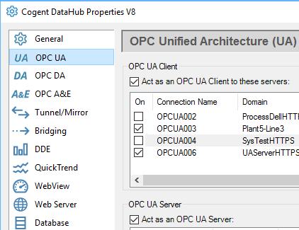 opc-ua-screen-capture.png