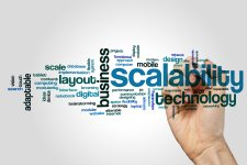 Decision Support Need to be Scalable for the Future